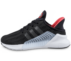 Chaussures adidas Climacool 02/17 noire