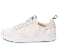Chaussures adidas Stan Smith CK blanche