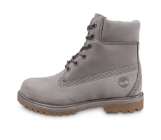 Chaussures Timberland 6-inch Premium Boots grise
