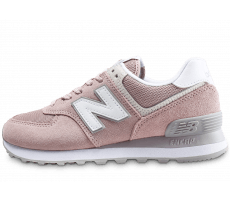 new balance homme pointure