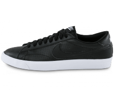 Chaussures Nike Tennis Perf noire