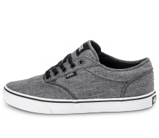 Chaussures Vans Atwood TXT grise