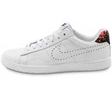 Chaussures Nike Tennis Classic Ultra Hot Lava