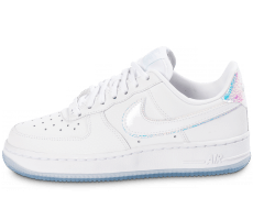 Chaussures Nike Air Force 1 07 PRM Iridescente