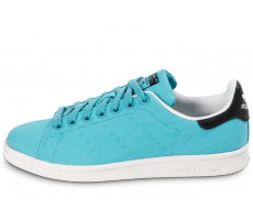 Chaussures adidas Stan Smith Blanch Sky BBQ