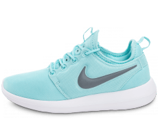 Chaussures Nike Roshe 2 W turquoise