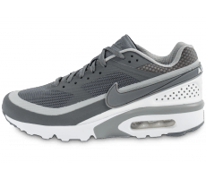Chaussures Nike Air Max BW Ultra Cool Grey