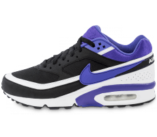 Chaussures Nike Air Max BW OG Persian Violet