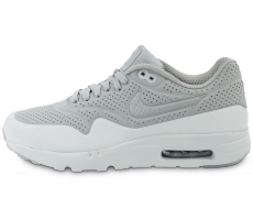 Chaussures Nike Air Max 1 Ultra Moire Wolf Grey