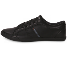 Chaussures Redskins TIPAZUL NOIRE