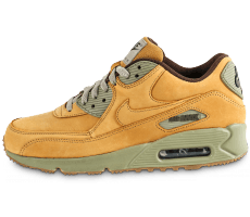 Chaussures Nike Air Max 90 Winter Wheat