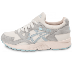 Chaussures Asics Gel Lyte V Moonbeam