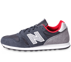 Chaussures New Balance ML 373 GG grise