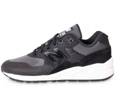 Chaussures New Balance 580 - MRY580JB noire
