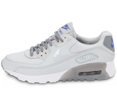 Chaussures Nike Air Max 90 Ultra Essential platinum