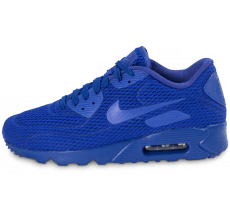 Chaussures Nike Air Max 90 Ultra BR Racer Blue