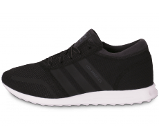Chaussures adidas Los Angeles noire