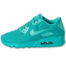 Chaussures Nike Air Max 90 Ultra BR Hyper Jade