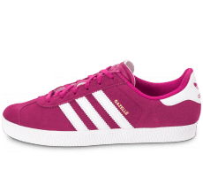 Chaussures adidas Gazelle 2 rose