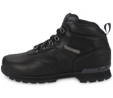 Chaussures Timberland Splitrock 2 noire