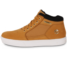 Chaussures Timberland Cupsole 2.0 beige