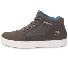 Chaussures Timberland Cupsole 2.0 grise
