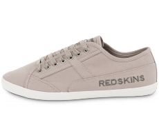 Chaussures Redskins Zivec grise