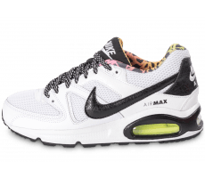 Chaussures Nike Air Max Command FB Junior