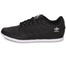 Chaussures adidas PLIMCANA 2.0 NOIRE