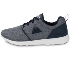 Chaussures Le Coq Sportif Dynacomf bleue