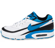 new arrivals be8b2 ca5e6 chaussure nike air max bw