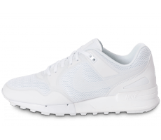 Chaussures Nike Air Pegasus 89 NS triple white