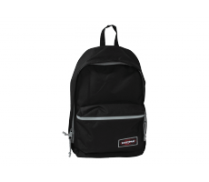 Accessoires Eastpak SAC à DOS OUT OF OFFICE NOIR
