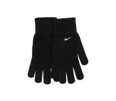 Accessoires Nike Gants Knitted