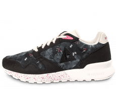 Chaussures Le Coq Sportif Omega X W Winter Floral