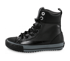 Chaussures Converse Chuck Taylor All-Star Asphalt Boot