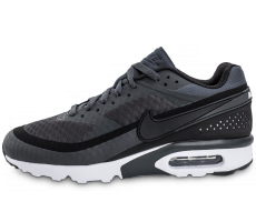 Chaussures Nike Air Max BW Ultra anthracite