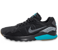 Chaussures Nike Air Zoom Pegasus 92 noire