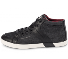 Chaussures Redskins Solida noire