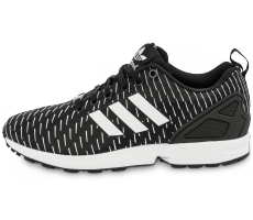Chaussures adidas Zx Flux Core Black