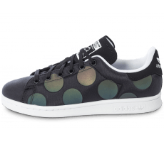 Chaussures adidas Stan Smith Xenopeltis Dots