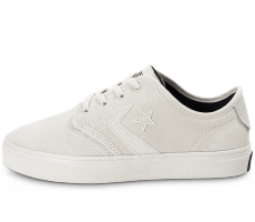 Chaussures Converse Zakim blanche