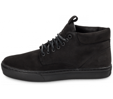 Chaussures Timberland Adventure 2.0 Cupsole Chukka noire