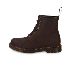 Chaussures Dr Martens 1460 crazy horse