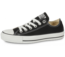 Chaussures Converse Chuck Taylor All Star low