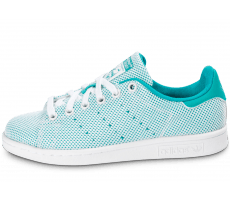 Chaussures adidas Stan Smith Adicolor Summer turquoise