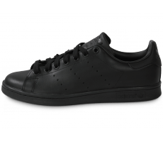 Chaussures adidas Stan Smith Noire