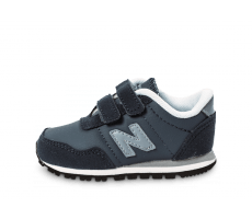 Chaussures New Balance KV 396 grise