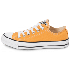 Chaussures Converse Chuck Taylor All-Star Canvas OX Solar orange