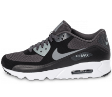 Chaussures Nike Air Max 90 Ultra Essential noire